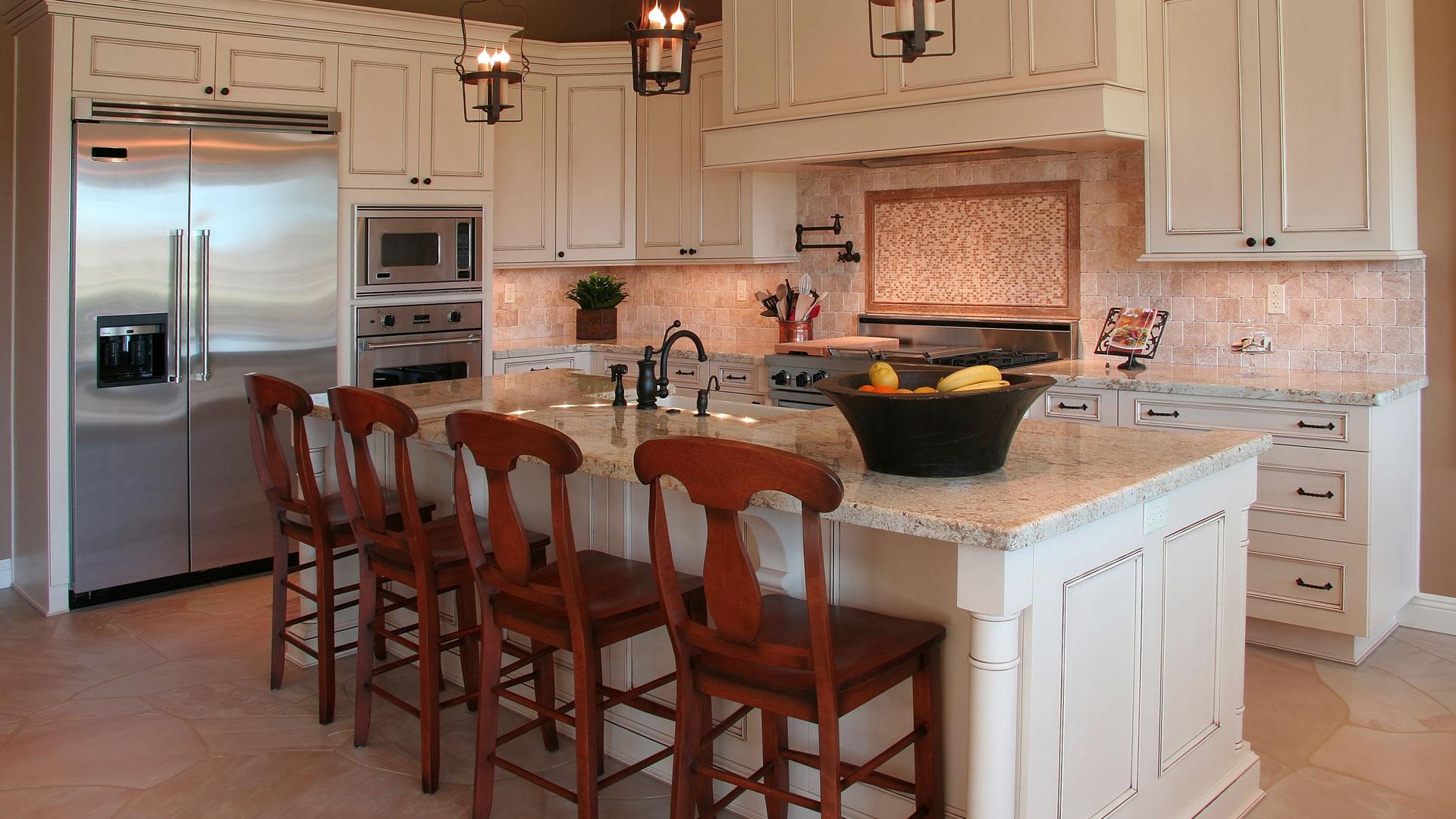 Ottawa Interior Design Interior Decorator Kitchen Renovations and